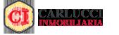 Carlucci Inmobiliaria