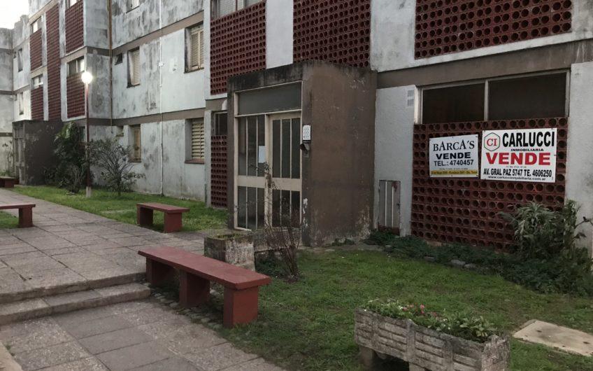 AV. GRAL PAZ 7000