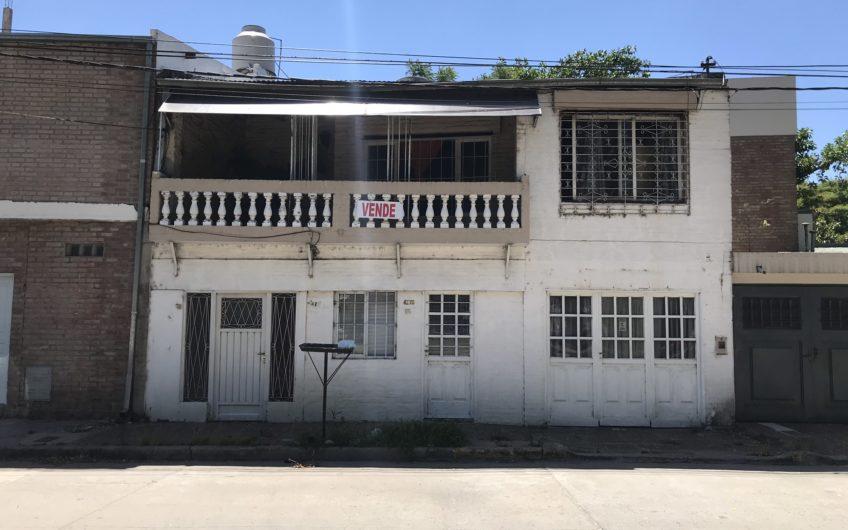 PJE. RIVADAVIA 4700