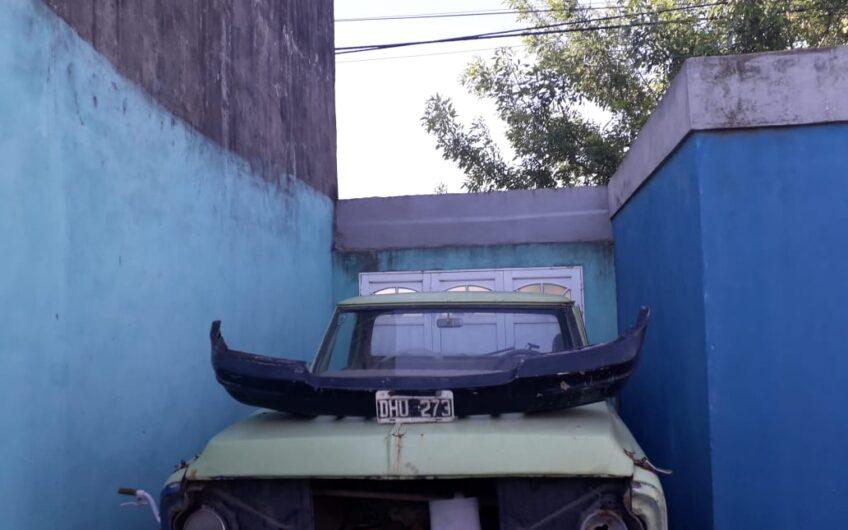 SAAVEDRA 10000