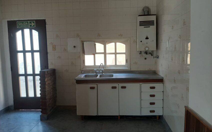PJE. LASAGGA 4100